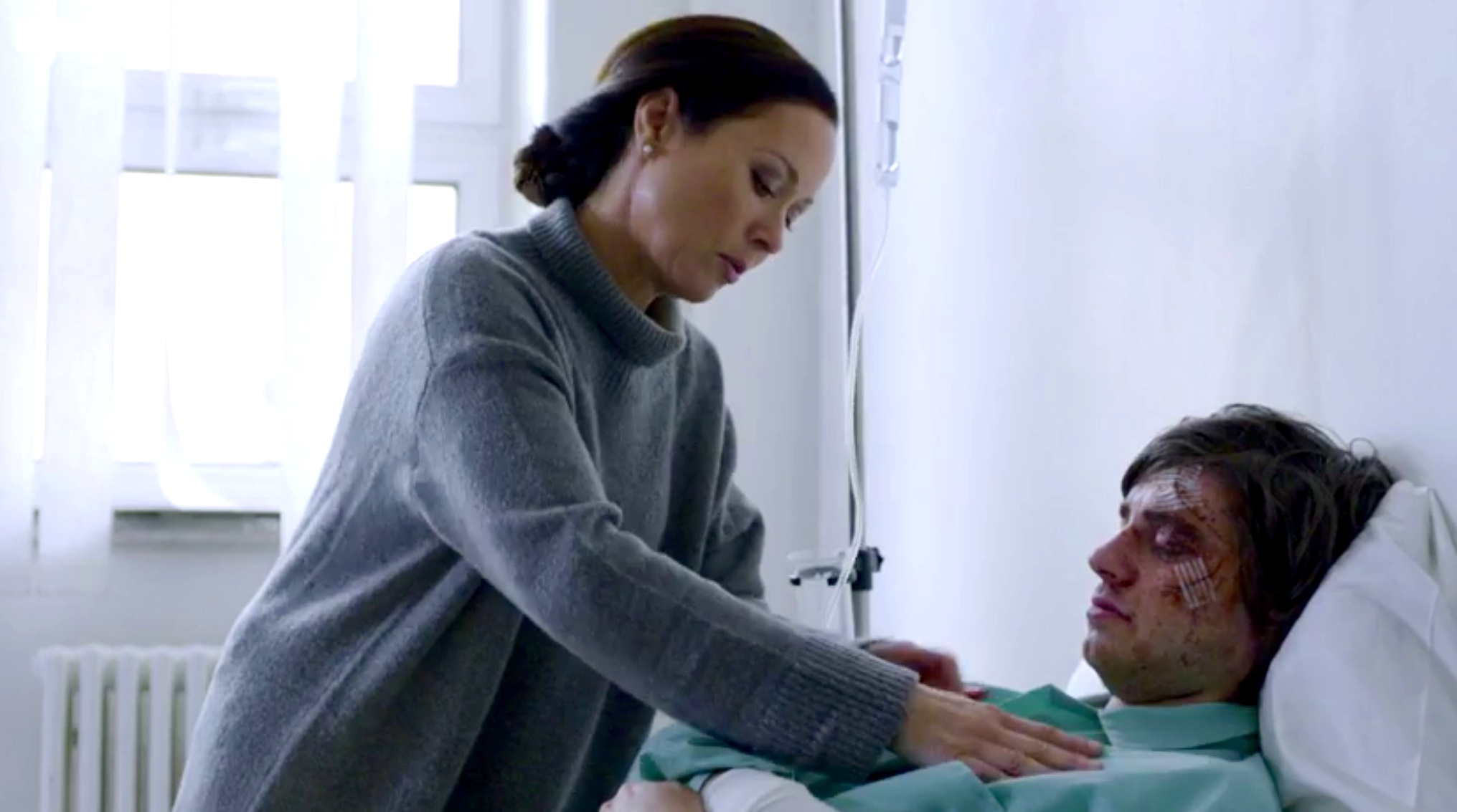connie-louis-casualty